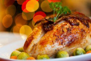 volaille-cuisine Ferme Frangy